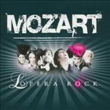 Filmes - Mozart Lopera Rock (Complete Recording)