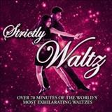 Filmes - Strictly Waltz