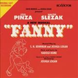 Filmes - Fanny (Original Broadway Cast Recording)