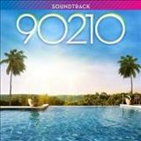 Filmes - 90210 (Soundtrack)