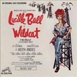 Filmes - Wildcat (Original Broadway Cast Recording)