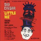 Filmes - Little Me (Original Broadway Cast Recording)