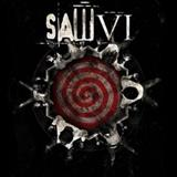 Filmes - Saw Vi (Original Motion Picture Soundtrack)