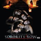 Filmes - Sorority Row (Original Motion Picture Soundtrack)