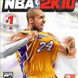 Filmes - Nba 2K10 Soundtrack