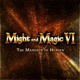 Filmes - Might And Magic Vi: The Mandate Of Heaven