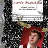 Filmes - Worlds Greatest Dad (Original Motion Picture Soundtrack)