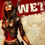 Filmes - Wet (Music From The Game)