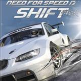 Filmes - Need For Speed: Shift