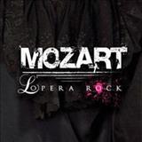 Filmes - Mozart Lopera Rock