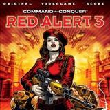 Filmes - Command & Conquer: Red Alert 3 (Original Videogame Score)
