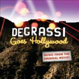 Filmes - Degrassi Goes Hollywood (Music From The Original Movie)