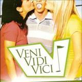 Filmes - Veni Vidi Vici (Soundtrack Z Filmu)