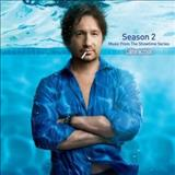 Filmes - Californication: Season 2 (Music From The Showtime Series)