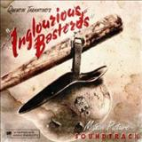 Filmes - Inglourious Basterds (Motion Picture Soundtrack)