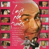 Filmes - Louis De Funès Vol.1 & Vol.2