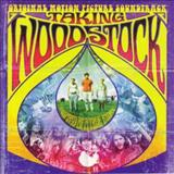 Filmes - Taking Woodstock (Original Motion Picture Soundtrack)