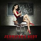 Filmes - Jennifers Body (Music From The Motion Picture)