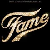 Filmes - Fame (Original Motion Picture Soundtrack)