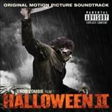 Filmes - Halloween Ii (Original Motion Picture Soundtrack)