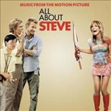 Filmes - All About Steve (Music From The Motion Picture)