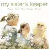 Filmes - My Sisters Keeper (Music From The Motion Picture)