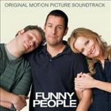 Filmes - Funny People (Original Motion Picture Soundtrack)
