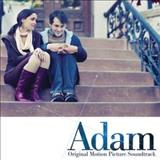 Filmes - Adam (Original Motion Picture Soundtrack)