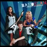 Filmes - Bandslam (Original Soundtrack)