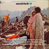 Filmes - Woodstock (Music From The Original Soundtrack And More)