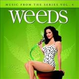 Filmes - Weeds (Music From The Series, Vol. 4)