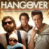 Filmes - The Hangover (Original Motion Picture Soundtrack)