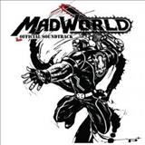 Filmes - Madworld (Official Soundtrack)