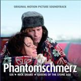 Filmes - Phantomschmerz (Original Motion Picture Soundtrack)
