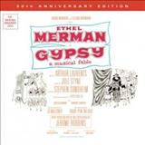 Filmes - Gypsy - 50Th Anniversary Edition