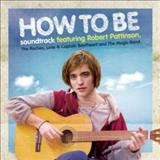 Filmes - How To Be (Original Soundtrack)