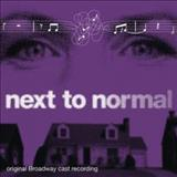 Filmes - Next To Normal (Original Broadway Cast Recording)
