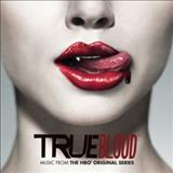 Filmes - True Blood (Music From The Hbo® Original Series)