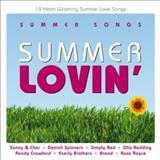 Filmes - Summer Lovin