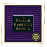 Filmes - The Rodgers & Hammerstein Songbook Compilation