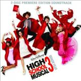 Filmes - High School Musical 3: Senior Year
