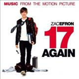 Filmes - 17 Again (Music From The Motion Picture)