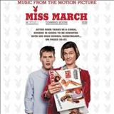 Filmes - Miss March (Music From The Motion Picture)