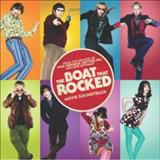 Filmes - The Boat That Rocked (Movie Soundtrack)