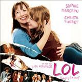 Filmes - Lol (Laughing Out Loud) (La Bande Originale Du Film)