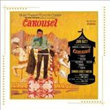 Filmes - Carousel (1965 Broadway Revival Cast Recording)