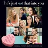 Filmes - Hes Just Not That Into You (Original Motion Picture Soundtrack)