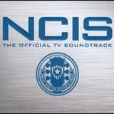 Filmes - Ncis (The Official Tv Soundtrack)