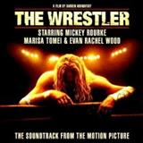 Filmes - The Wrestler (The Soundtrack From The Motion Picture)