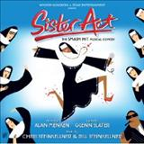 Filmes - Sister Act - The Musical (Original London Cast)